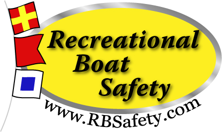 Recreational Boat Safety